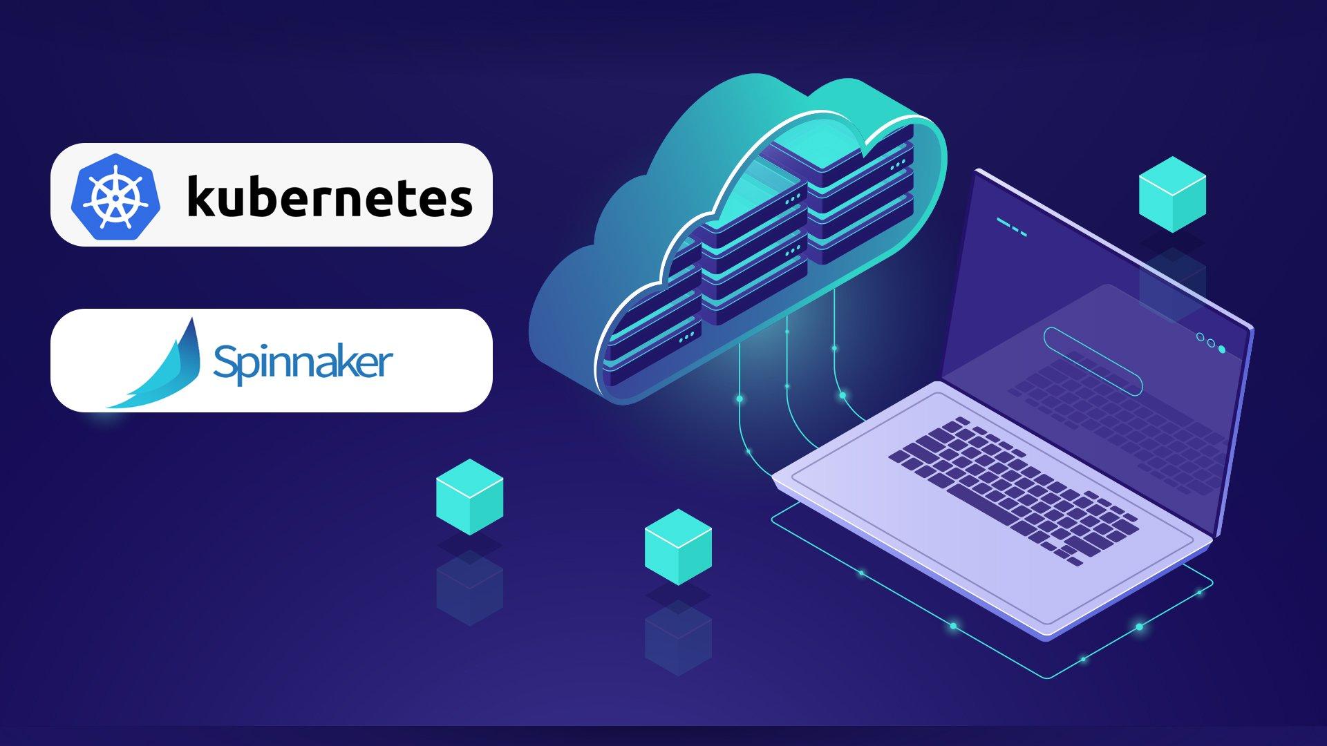 OpsMx Spinnaker Webinars