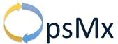 logo-opsmx